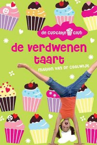 Cupcakeclub