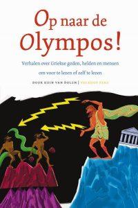 De Kinderboekenwinkel-prijswinnende debutanten