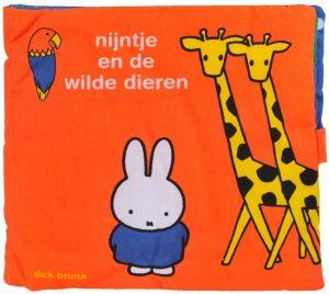 babyboekje van het jaar 2014, De Kinderboekenwinkel