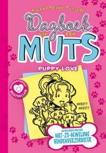 Dagboek van een muts - Puppy love