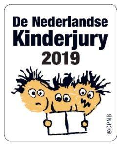 Nederlandse-kinderjury
