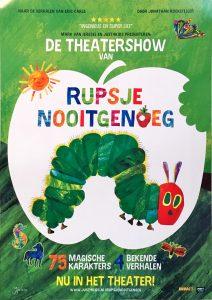 De-kinderboekenwinkel-rupsje-nooitgenoeg-in-het-theater
