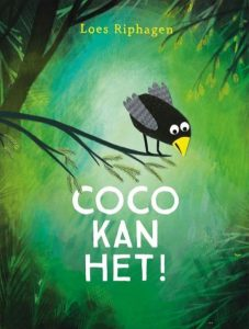 prentenboek-coco-kan-het