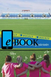 Ebooks-I love hockey