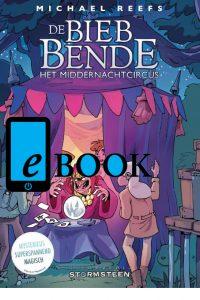 Ebooks-Bieb-bende