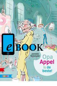 Ebooks-Bolleboos
