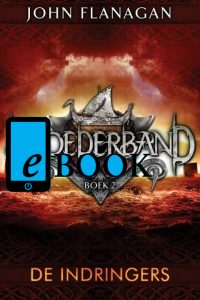 Ebooks-Broederband