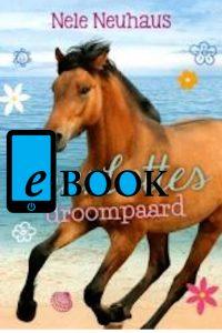 Ebooks-Charlottes droompaard