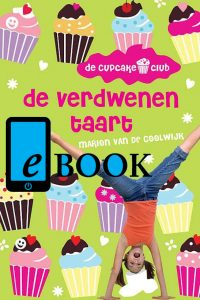 Ebooks-Cupcakeclub