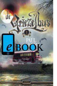 Ebooks-Griezelbus