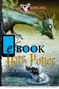 Ebooks-Harry Potter