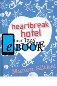 Ebooks-IzzyLove