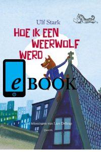Ebooks-Tijgerlezen