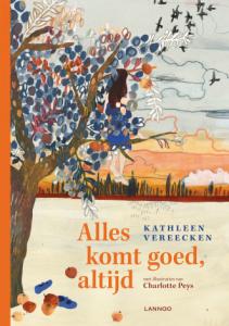 Boekenleeuw-2019