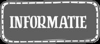 informatie-over-voorlezen