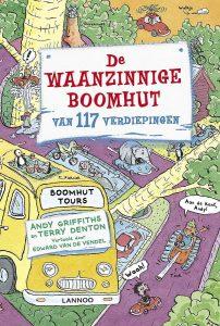 bekroonde-kinderboeken-2021-04