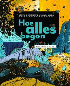 bekroonde-kinderboeken-2021-01